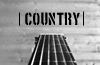 Country - Click Image to Close