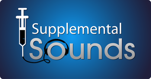 Supplemental Sounds