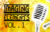 Imaging Elements Volume 1