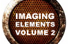 Imaging Elements Volume 2
