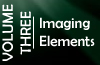 Imaging Elements Volume 3